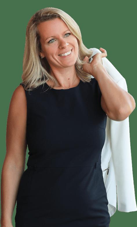 Stephanie Kreuzpaintner, Vorstand