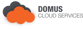 DOMUS Cloud Services