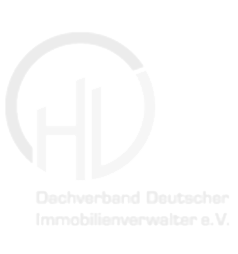 DOMUS Partner Dachverband Deutscher Immobilianverwalter fading