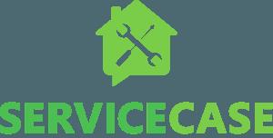 DOMUS Logo Servicecase