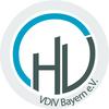 DOMUS VDIV Bayern 2005