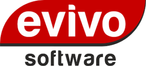 Domus Partner Evivo Software