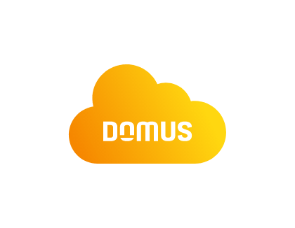 DOMUS Cloud Solution