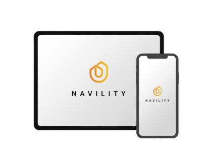 NAVILITY – CRM TO GO