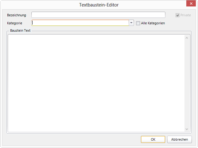 02_TB_Editor
