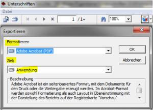 DOMUS_4000_Berichtsexport_Format