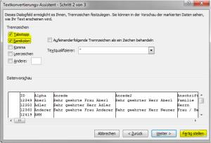 DOMUS_4000_Textkonvertierung_2