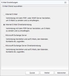 Mail_Dienst