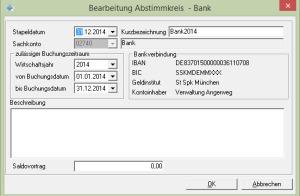 DOMUS4000_Abstimmkreis1