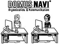 DOMUS_Blog_NAVI_Organisations_Banner
