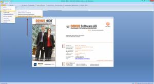 1_Manuelle_Datenkonvertierung_DOMUS1000