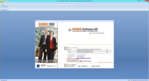 2_Serviceprogramm_DOMUS1000
