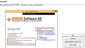 DOMUS_4000_Info