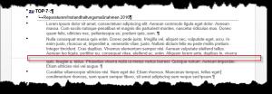 DOMUS_4000_Absatz_zusammenhalten