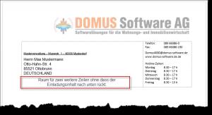 DOMUS_4000_Seitenkopf_Layout