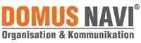 Blog_DOMUS_NAVI_Logo