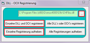 DOMUS4000_RegTool