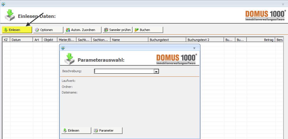 DOMUS_1000_Bankdaten_4