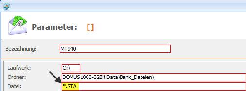 DOMUS_1000_Bankdaten_9