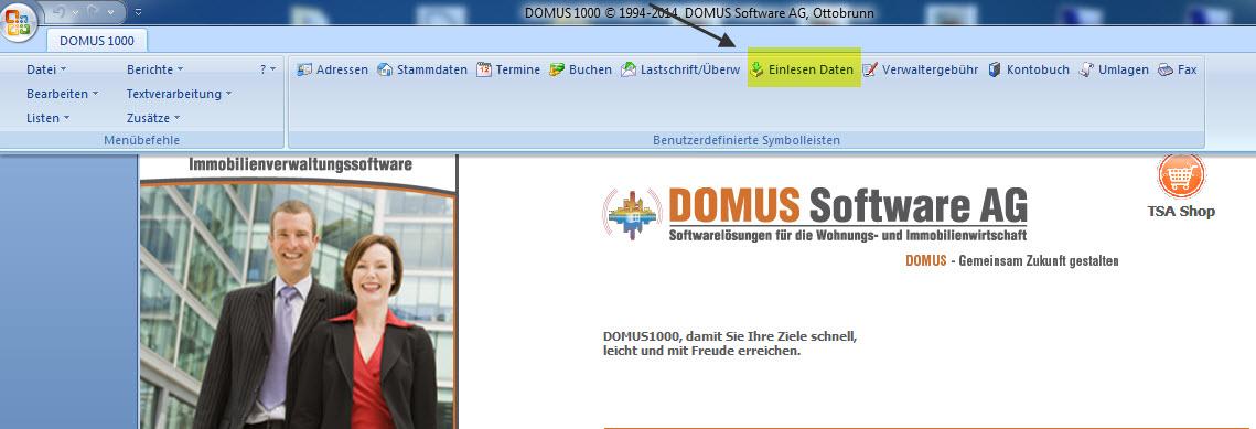 DOMUS_1000_Bankdten_3