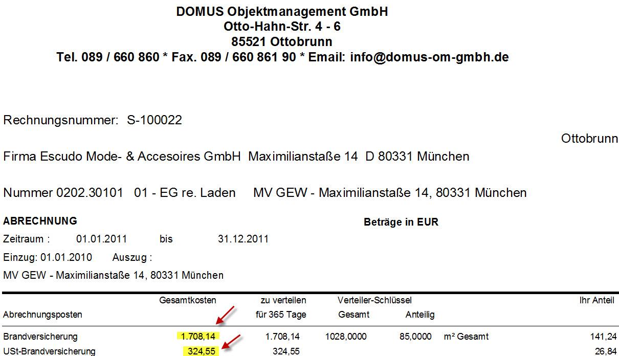 DOMUS_1000_Gewerbe_10