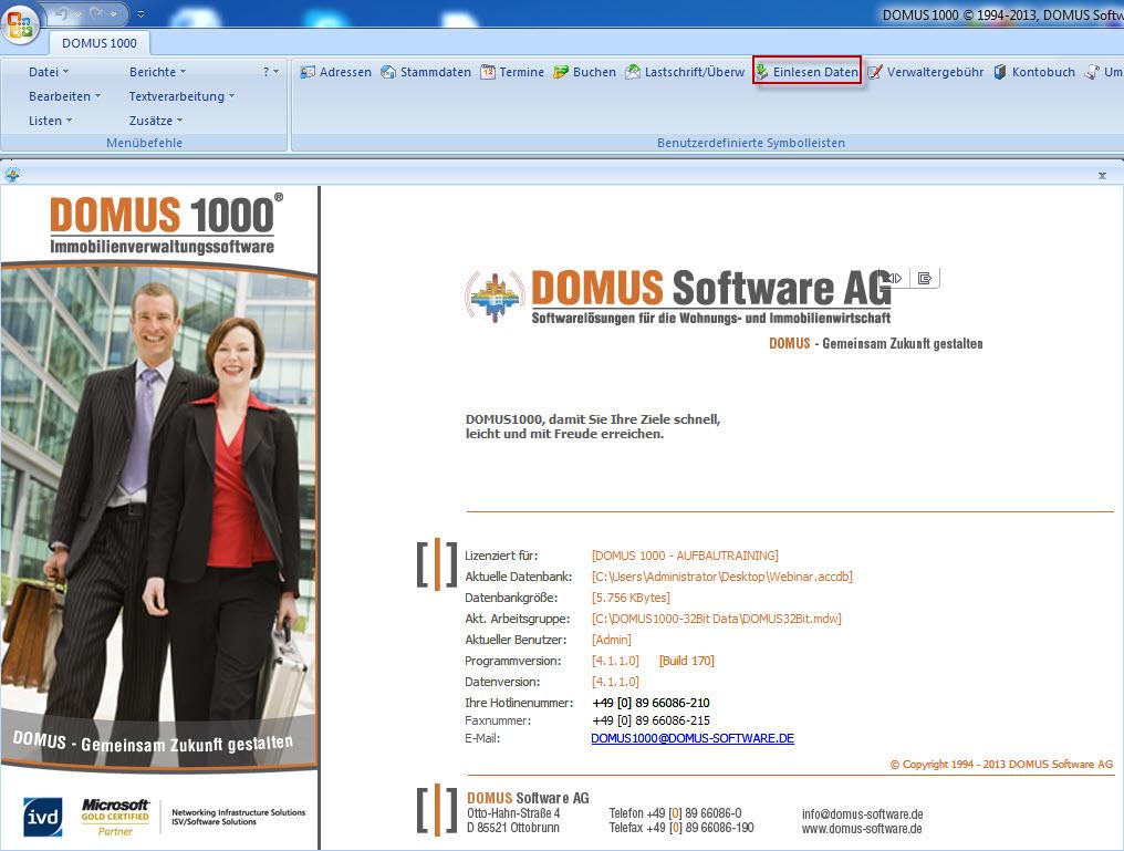DOMUS_1000_Merker_1