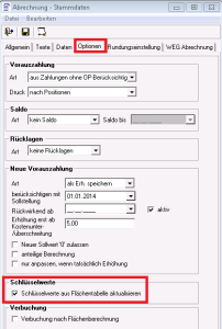 DOMUS_4000_Funktion